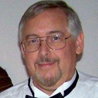 Allan Wallace