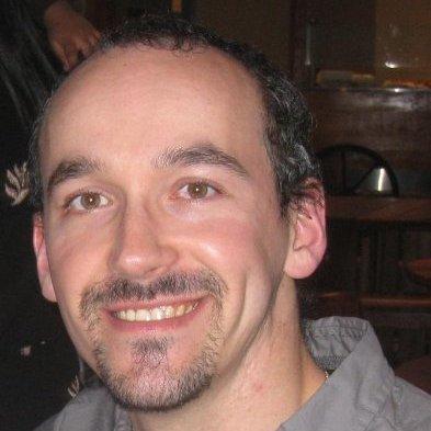 Boris Zeltser