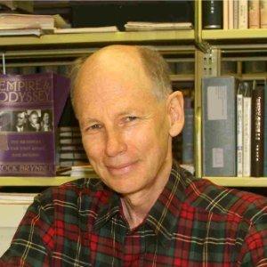 John J. Stephan