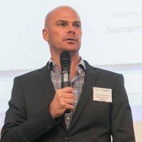 Kevin J. Aspegren