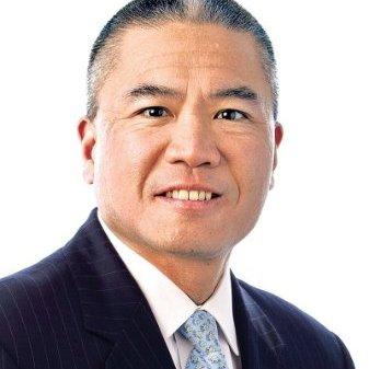 Daniel Chai