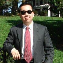 Jun Wang, CPA, CGFM