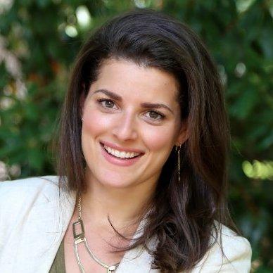 Sarah Merion