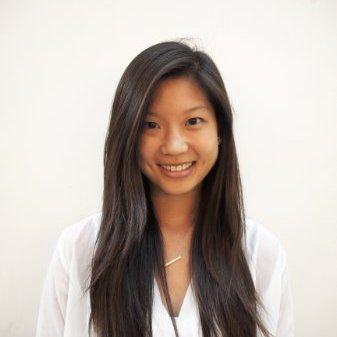 Christine Shih