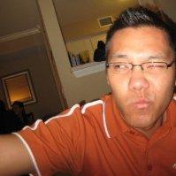 Andy Lok