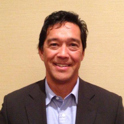 David Matsumura