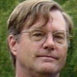 Ken McCandless