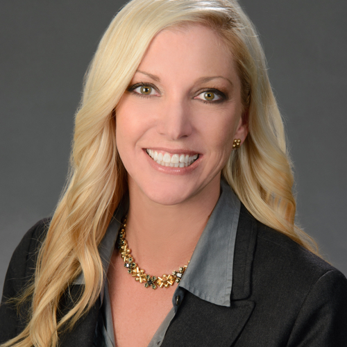 Kimberly Craven