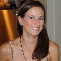Amy Villalba, MBA
