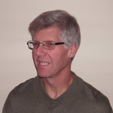 John Lindblom