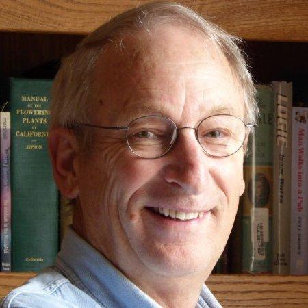 Steve Shiflett