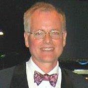 Richard Hoeg