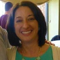 Amy Schlosser