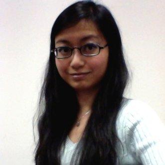 Zhichao (Ivy) Zheng