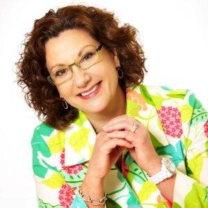 Christine Hollinden