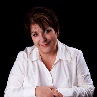 Linda Valentine, PMP