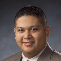 Jacob Gutierrez