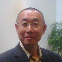Jason (Zhen) Ouyang