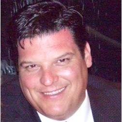 Jim Eddy