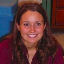 Megan Gilland