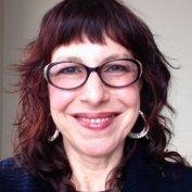Cynthia Kahn, PMP