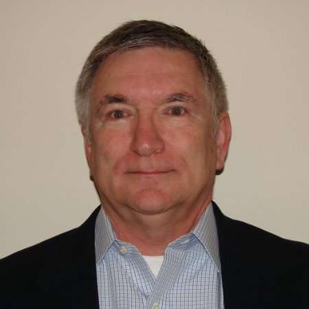 Craig Ladner