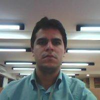 Rafael Campiolo Luz