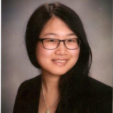 Samantha Lau