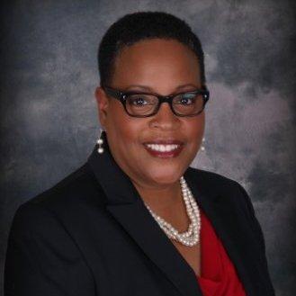 Lisa Bradley-Mitchell, CPT, ACC