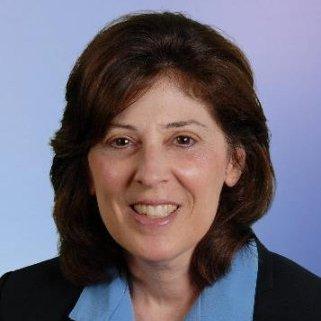Leigh Manganaro