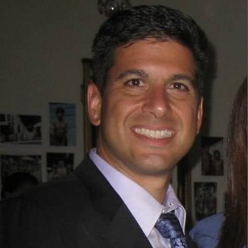 Frank C. Amato