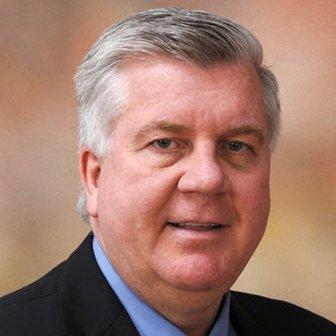 Greg Gallaway