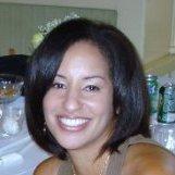 Stefanie Simkins Aycox, CDR, CIR, PRC
