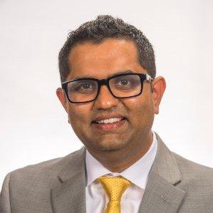Aditya Malladi , PMP