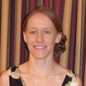 Nicole Audette