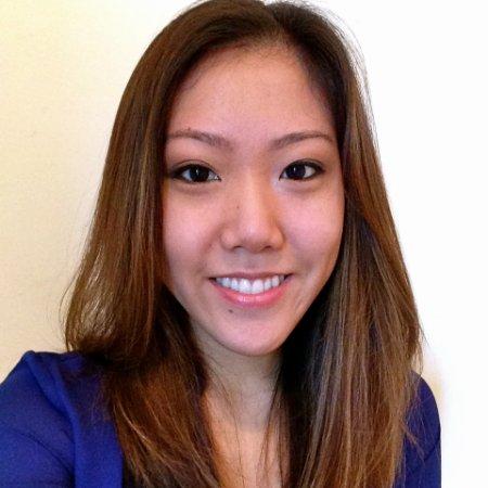 Jane N Han