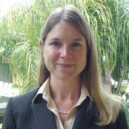Sarah Quincy