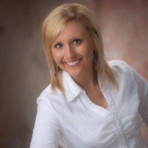 Kelly Barron