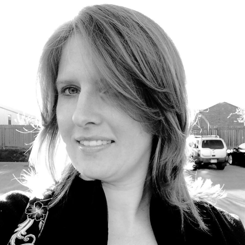 Jennifer Jae Boyd