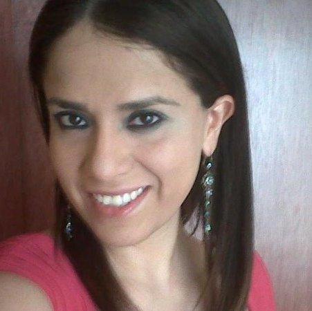 Isabel Macias