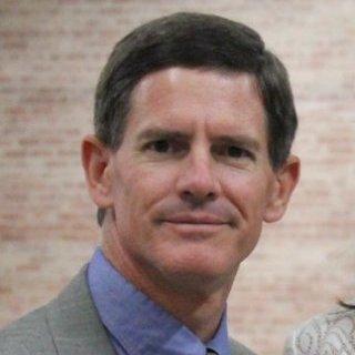 David Minke