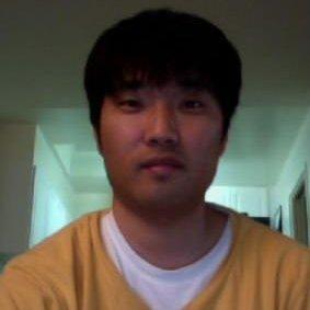 Jung Min Cho