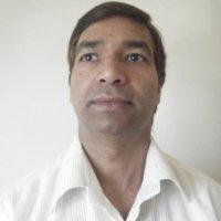 Rajendra Pratap Singh