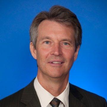 Dean Wilkens