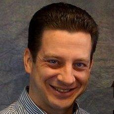 Robert Kunkel