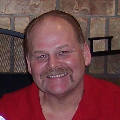 John J Black