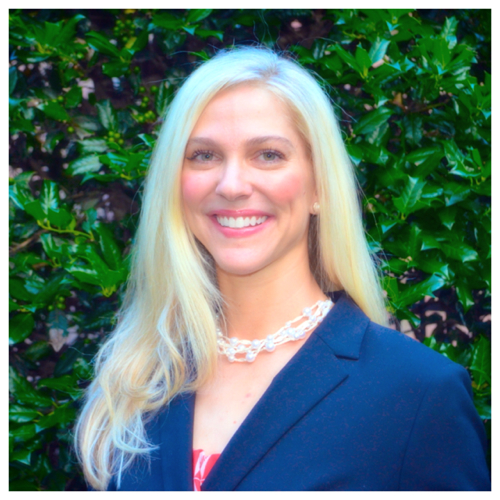 Katrina Davidson