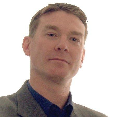 Tim Oldfield