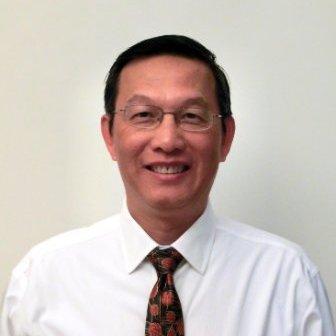 Dion Chen, PMP