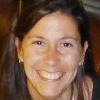 Elizabeth Heaney - PMP, MBA, MSCS